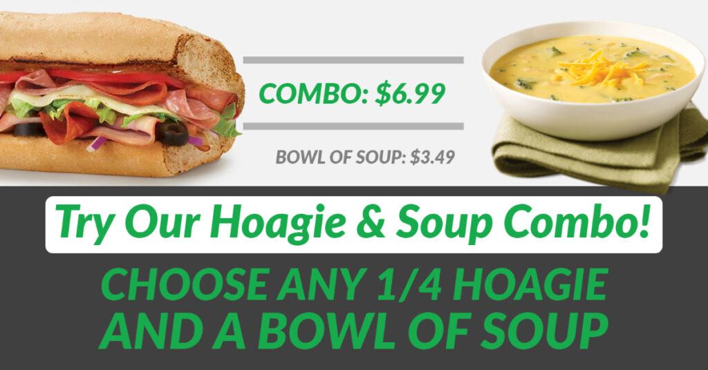 soup hoagie combo_10_1_2021
